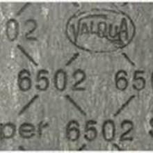 ValQua 6503 dan valqua 6500 non asbestos
