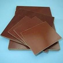 Bakelite Plate Ebonit Lembaran HP 082110595912