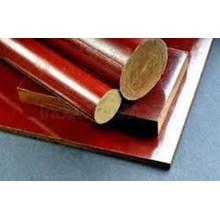 Phenolic Laminated Sheet  Novotex Rod