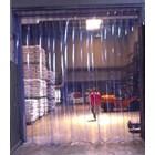 Transparant Curtain ( Kuning Pondok indah ) 1