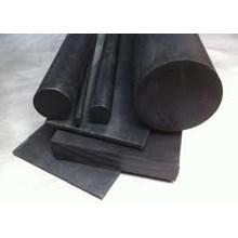 Carbon PTFE Murah Plat