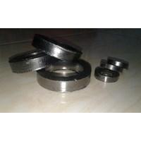 Ring Seals graphite (tahan panas murah)