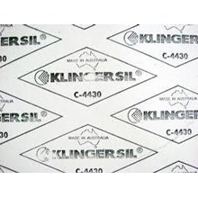 Non Asbestos Klingersil C 4430 whatsapp (0821 1059 5912)