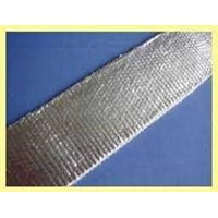 Fiberglass Tape Lapis alumunium foil whatsapp (0821 1059 5912)