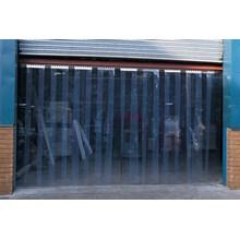Cold Room Cold Storage tirai Curtain Bekasi whatsapp (0821 1059 5912)