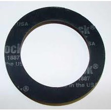 (EPDM) Rubber Gasket Rubber 8314