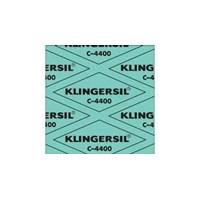 Klingersil C-4400 Non asbestos HP 0821 1059 5912