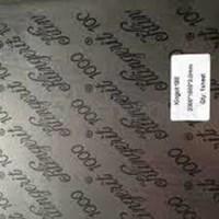 PACKING KLINGERIT 1000 Jakarta HP 082110595912