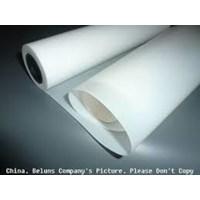 Gasket PTFE sheet lembaran Jakarta HP 082110595912