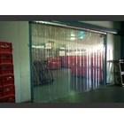 PVC YELLOW STRIP TANGERANG (082110595912) 1