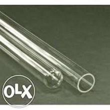 Glass Kaca transparan jakarta murah 082110595912