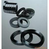 Graphite Ring Seals