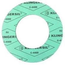Gasket klingersil C 4400