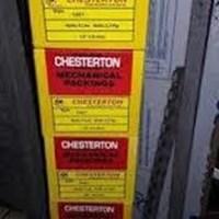 Gland Packing Chesterton 1730W Dan 370 (082110595912)