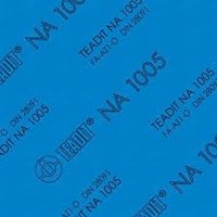 Dari Teadit Non Asbestos jointing Sheet  0