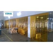 tirai PVC Pasar kemis tangerang Tulang 08211059591