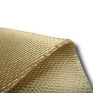 Fiberglass Cloth HT800 Brown 08588 533 3006
