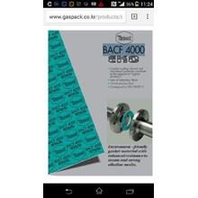 TESNIT® BACF 4000 DAN BA R Jakarta (082110595912)