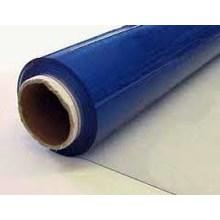 PVC Curtain bening jakarta Plastik vinyl (0821 105