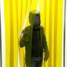 yogyakarta Selatan tirai plastik strip yellow Whatsapp (0821 1059 5912)