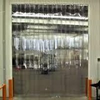 TIRAI PVC CURTAIN KARAWANG Whatsapp (0821 1059 5912)