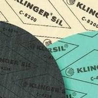 Klingersil Packing C 4430 Jakarta Whatsapp (0821 1059 5912)
