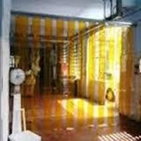 TIRAI PVC STRIP BALI Whatsapp (0821 1059 5912)