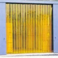 PVC outdoor kuning mataram curtain Whatsapp (0821 1059 5912)