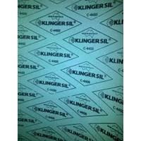 Klingersil C 4400 NON ASBESTOS 08588 533 3006