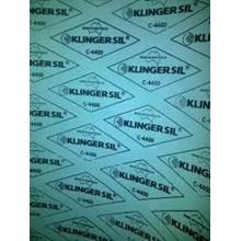 Klingersil C 4400 NON ASBESTOS