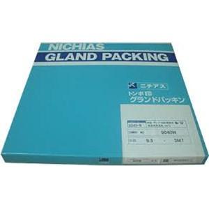 Gland Packing (Nichias Tombo) 9077 9038