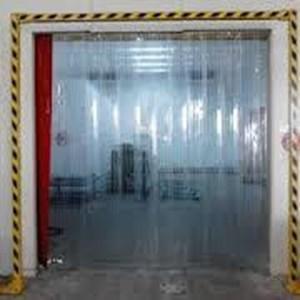 tirai PVC Curtain Bening jatiasih Whatsapp (0821 1059 5912)