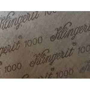 Packing Steam klingerit 1000 dijakarta Whatsapp (0821 1059 5912)