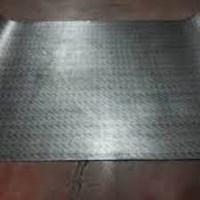 Jual Packing sheet klingerit 1000 - Gasket Whatsapp (0821 1059 5912) 2