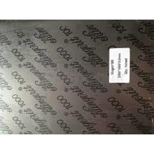 Packing sheet klingerit 1000 - Gasket Whatsapp (0821 1059 5912)