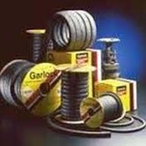 Garlock Gland Packing murah probolinggo
