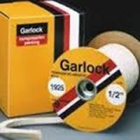 Jual Garlock 8921-K Garlock 8917 garlock G-200 2