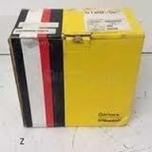 Garlock 8921-K Garlock 8917 garlock G-200