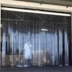 pvc curtain plastik kuning anti serangga Whatsapp (0821 1059 5912)