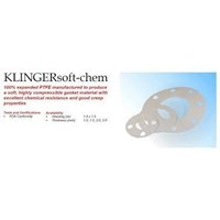 Jual KLINGER®soft-chem Whatsapp (0821 1059 5912) 2