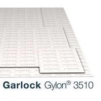 Garlock Gylon 3510 Whatsapp (0821 1059 5912)