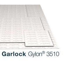 Garlock Gylon 3510 Whatsapp (0821 1059 5912)