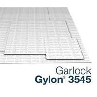 Garlock Gylon 3545 PTFE 1