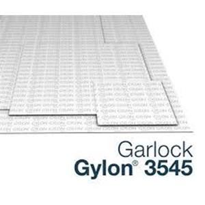 Garlock Gylon 3545 PTFE