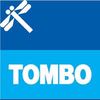 Jual Tombo 9007SC 9007LC PTFE Whatsapp (0821 1059 5912) 2