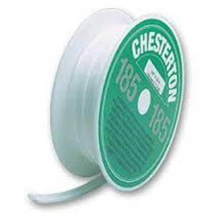 Chesterton 185 PTFE Joint Sealant  Whatsapp (0821 1059 5912)