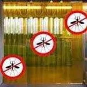 PVC strip oren anti serangga bekasi Whatsapp (0821 1059 5912)