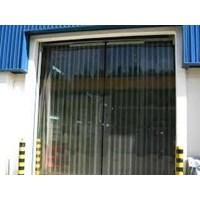 PVC Curtain tulang karawang bening Whatsapp (0821 1059 5912) 1