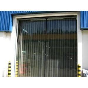 PVC Curtain tulang karawang bening Whatsapp (0821 1059 5912)