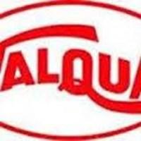 Distributor ValQua Gland Packing 7202 7203 Whatsapp (0821 1059 5912) 3